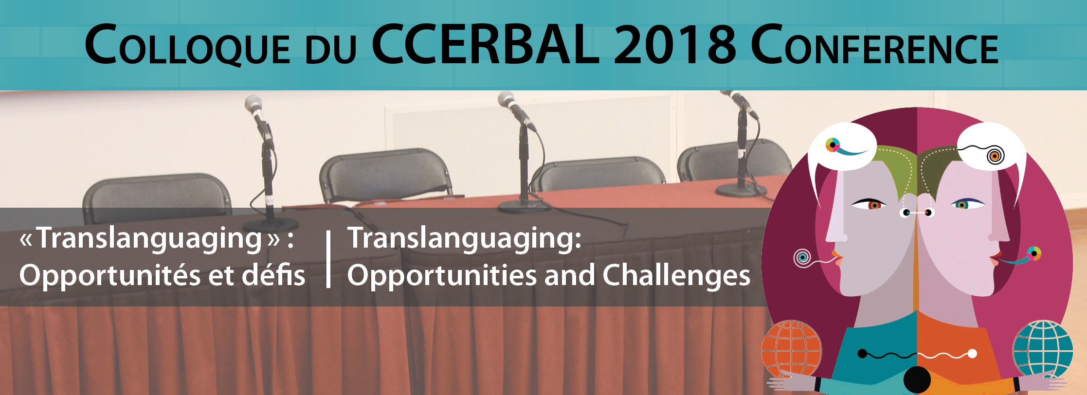 ccerbal_colloque_2018_bil_web_banner_v2