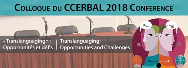 ccerbal_colloque_2018_bil_web_banner_v2.jpg