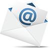 Inscrivez-vous à notre bulletin électronique