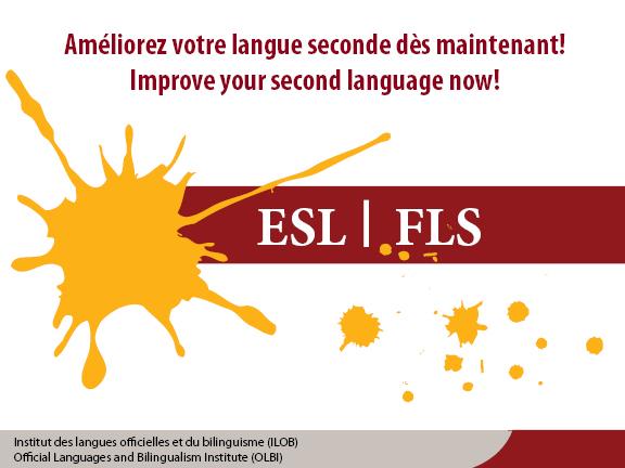 FLS-ESL