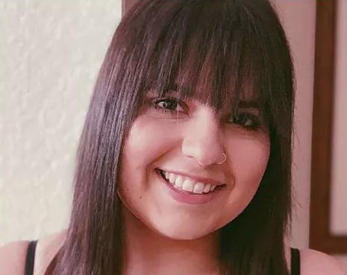 Isabella Tedesco
