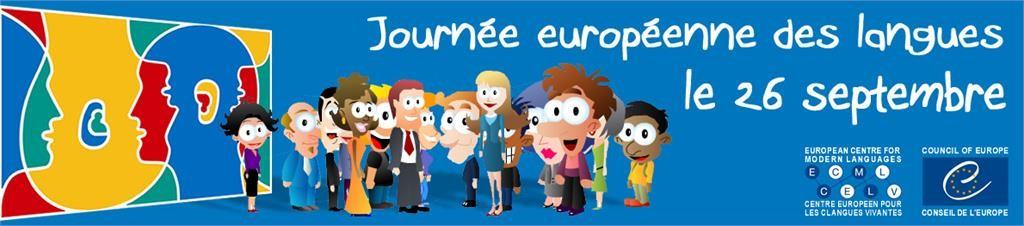 newsletter_sept2017_europeanday_fr.jpg
