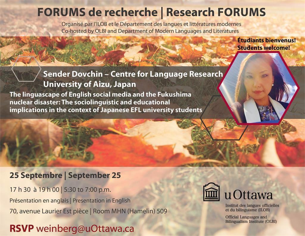 newsletter_sept2017_researchforum1.jpg