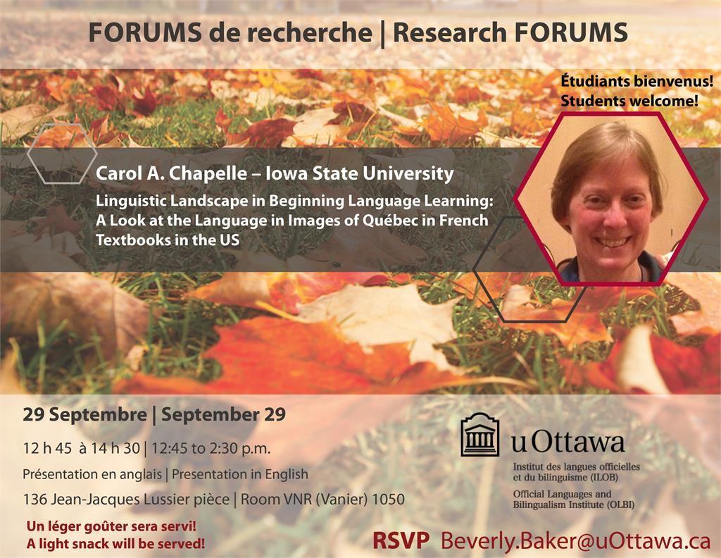 newsletter_sept2017_researchforum2.jpg