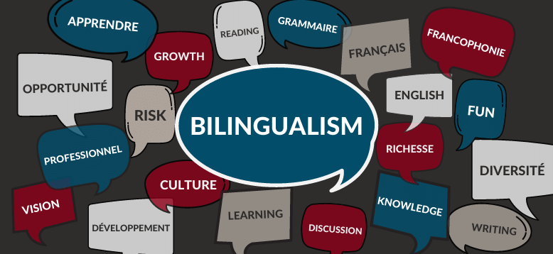 Language Courses for Staff