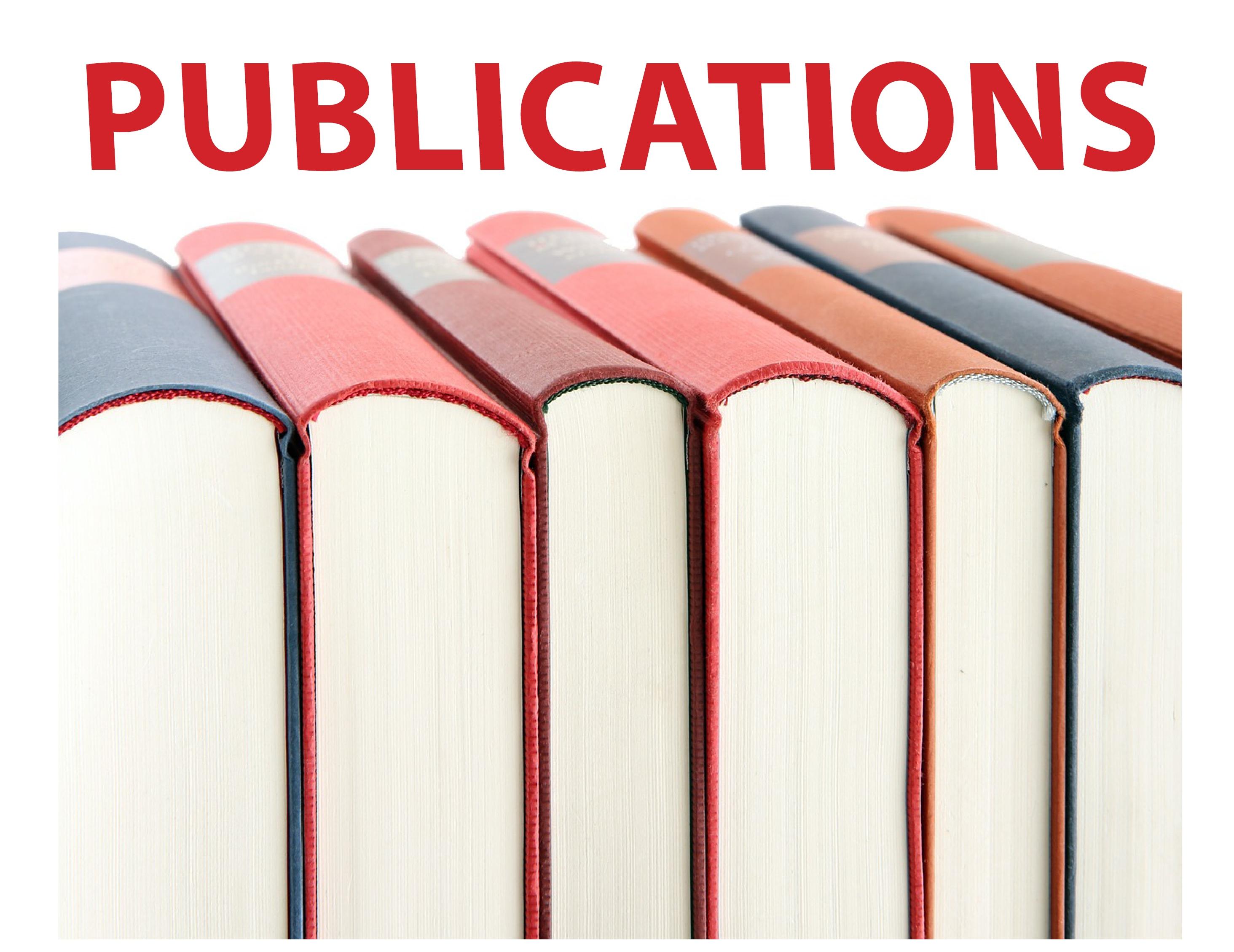 Bouton Publication