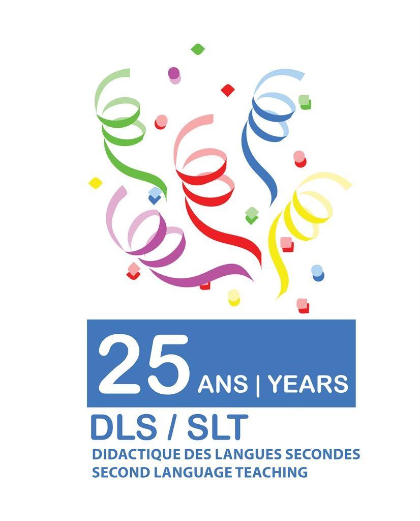 The Second-Language Teaching (SLT) Program turns 25!